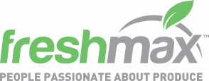 Freshmax Logo CMYK Converted 2015 with tagline