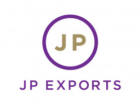 JPX 2018 logo Full colour CMYK