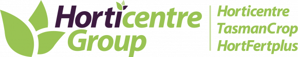 Horticentre Group logo 1